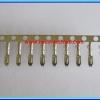 10x CRIMP TERMINAL PIN 2.54mm (10pcs per lot)