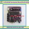 1x PIC16F887 Development Board EProPIC16F887