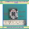 1x PAM8610 Power Amplifier Class D 10W+10W module