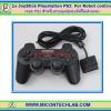1x Joystick Playstation PS2 Controller For Robot Control (จอยสำหรับควบคุมหุ่นยนต์)