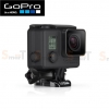 GoPro Blackout Housing with Touch-Through Door
