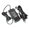 Continuous AC Adapter for YN600 / YN600II