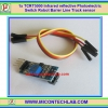 1x TCRT5000 Infrared reflective Photoelectric Switch Robot Barier Line Track sensor
