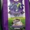 Butterfly pea Green Tea ชาเขียว ผสมดอกอัญชัน (ชาเชียว95% ดอกอัญชัน5%)