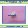 1x TLP250 Photocoupler Ired & Photo DIP IC Chip For MOSFET IGBT Gate Drive