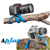 miggo Splat SLR Flexible Mini Tripod for DSLR