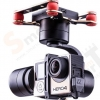 Zhiyun Z1-Tiny2 Servo Gimbal 3-Axis Handheld Stabilizing for Drone