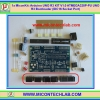 1x MiconKit: Arduino UNO R3 KIT V1.0 ATMEGA328P-PU UNO R3 Bootloader (IDC16 Socket Port)