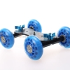 Dolly Kit Skater mini car SM-01