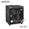 Andbon AB-30C Dry Cabinet Humidity Controller ตู้กันความชื้น