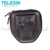 Telesin Gopro Pouch