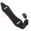 สายคล้องกล้อง CADEN Quick Strap Rapid Neck for DSLR Black