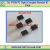 5x PC817C Opto Coupler 1 Channel PC817 IC Chip
