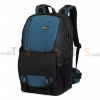 Lowepro Fastpack 350 (Blue)