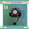 1x Waterflow Sensor G1/2 Fluid Flowmeter 1-30L/min Module (SEN-HZ21WA)