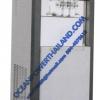 เครื่องทำไอศครีม oceanpower รุ่น OP238EC ระบบพรีคูลลิ่งและระบบแอร์บั๊ม