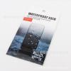 Waterproof Skin ฟิล์มกันน้ำ