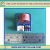 1x AC Current Transformer CT 0-5A Current Sensor Module
