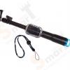 GoPro TMC REMOTE Pole 39 inch