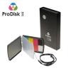ProDisk II อุปกรณ์ช่วยจัดการสี และแสงของภาพ