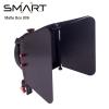 SMART Professional Matte Box 806