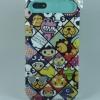 Case iPhone 5 เคสไอโฟน 5 ยี่ห้อ i-Glow