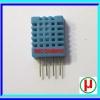 1x DHT11 Digital temperature and humidity sensor