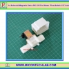 """1x Solenoid Magnetic Valve DC 12V For Water Flow Switch 1/2"""" Inch"""