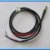 1x DS18B20 Water Proof Temperature Sensor Probe