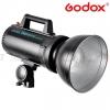 GS400 Godox Gemini Professional Photo Studio Strobe Flash Light 400Ws