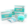 YU'ME COLLAGEN 20,000 mg