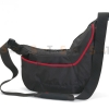 Lowepro Passport Sling II (Black)