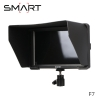 SMART F7 IPS Full HD 1920x1200 4K 7inch HDMI Input Output