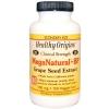 Healthy Origins, MegaNatural-BP Grape Seed Extract, 300 mg, 150 Veggie Caps