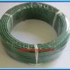 1x Cable Wire 1 meter 0.5 SQ MM Green color (1 meter per lot)