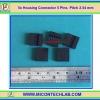 5x Housing Connector 5 Pins Pitch 2.54 mm (คอนเน็คเตอร์แบบ 5 ขา)