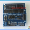 1x Arduino Sensor Shield V5.0 Board for Arduino
