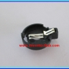 1x BATTERY HOLDER SOCKET 20 mm for CR2032 CR2025