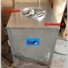 เครื่องทำไอศครีมฮาร์ดเสริฟ6KGหรือ 12kg/ชั่วโมง icecream hardserve (ปั่นไอติมปั่นไอศครีม)
