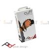 Peak Design CUFF (camera wrist strap)