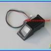 1x Optical Fingerprint Sensor module
