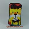 Case iPhone 4/4s เคสไอโฟน 4/4s ลายสิงโต