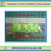 10x Resistor 10 Kohm 1/8 Watt 5% Cabon Resistor