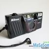 กล้องฟิล์ม Nikon