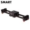 SMART V2-500 Camera Track Dolly Slider Rail Shoot Video