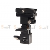 PH18 B-type DSLR Flash Shoe Umbrella Holder