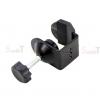 PH30 C-clip (U-clip) Photography Light Clip