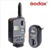 Godox FT-16 Trigger