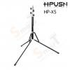 Light Stand HPUSN HP-X5 ชนิดพับสั้นพิเศษ (260cm)