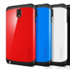 Slim Armor Luxury SPIGEN SGP Cases For Samsung Galaxy Note 3 | In-Note3-002